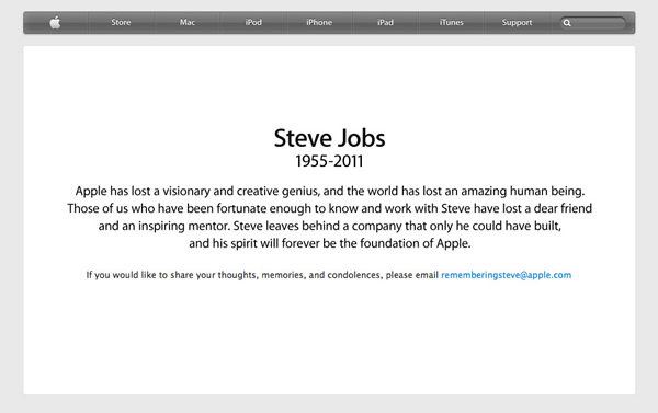 RememberingSteveJobs20111006